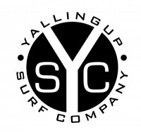 Yallingup Surf Co